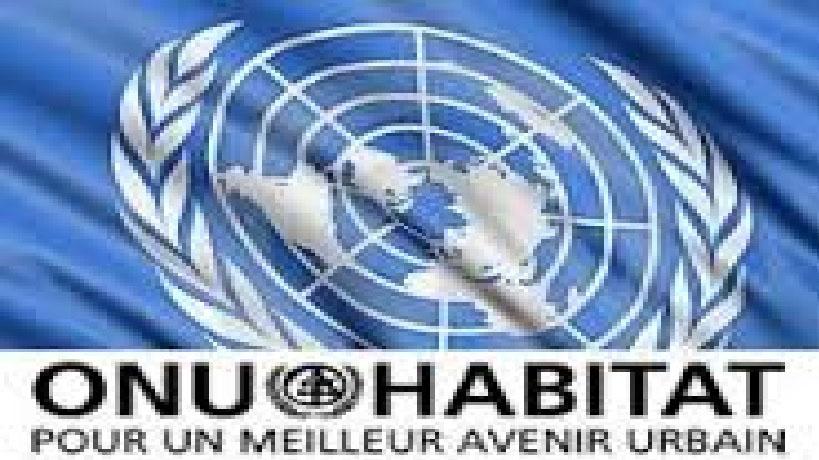 ONU-Habitat