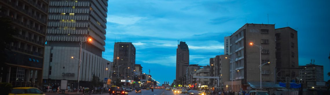 Kinshasa-centre-ville-2