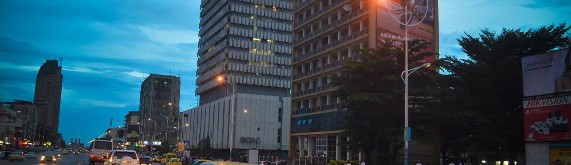 Kinshasa-centre-ville-3