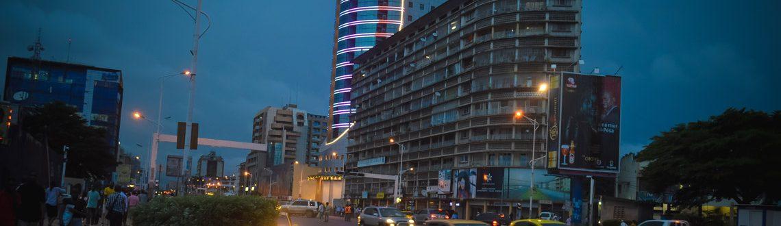 Kinshasa-centre-ville-4